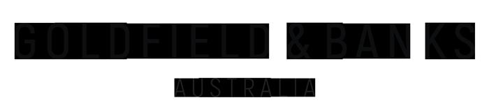 Goldfield and Banks Australia